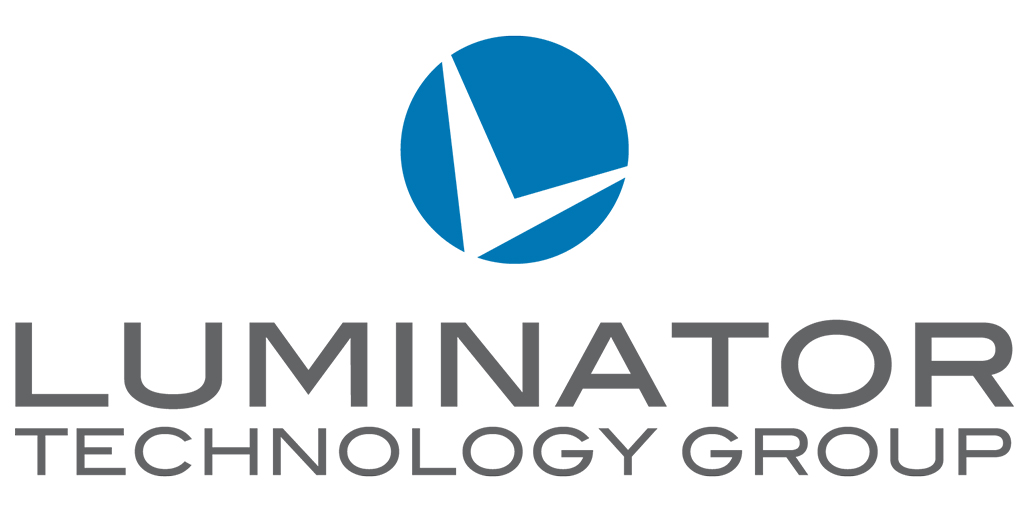 Luminator Technology Group & KeTech sign Strategic Partnership Agreement