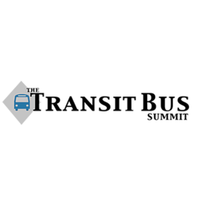 Transit Bus Summit